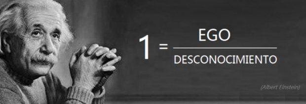 00 EGO