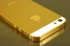 00 iphone oro