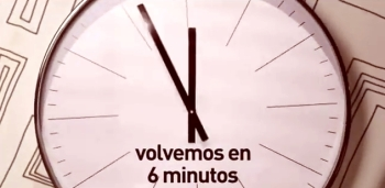 6minutos