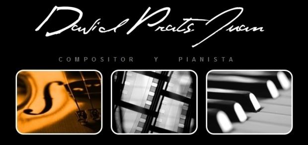 David Prats 2