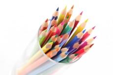dibujar--dibujo--lapiz-de-color--los-objetos_3255520