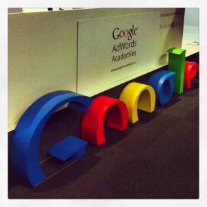 8 herramientas de Google para hacer campañas on-line. Marketing digital, redes sociales, social media. Marta Morales, periodista & community manager