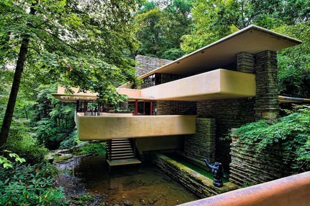 falling-water-fall-house-4